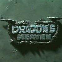 Dragons-HeavenLD-rip.avi_snapshot_00.14