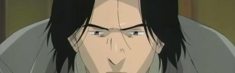 Episode 5 – Fall 2009 Anime Lineup