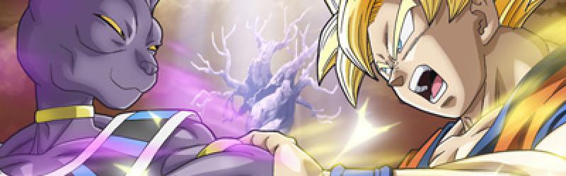 Episode 172 – Spring 2013 Anime Season