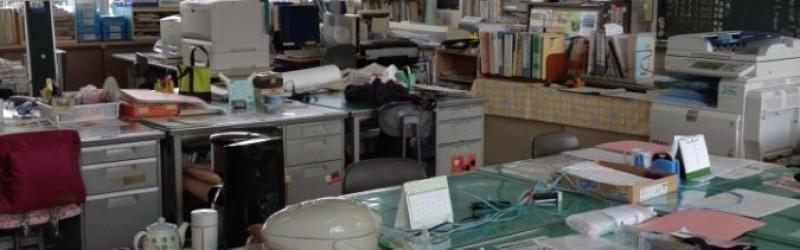Episode 177 – Public Schools in Japan
