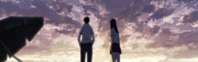 Episode 194 – Morality in Anime