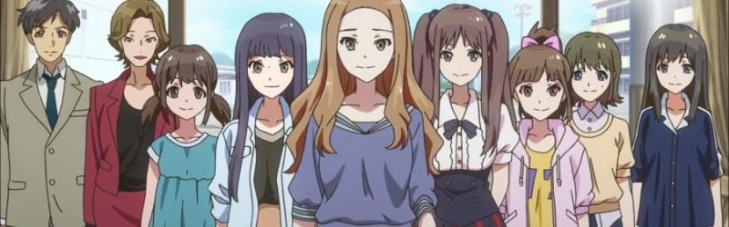 Episode 228 – Anime Shopping Spree!