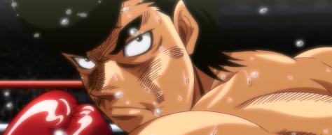 Episode 233 – Summer 2014 Anime Season