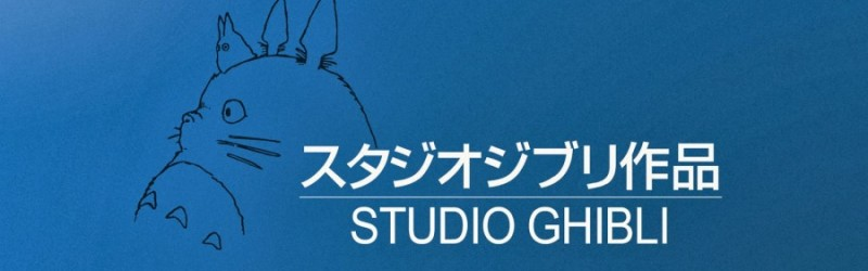 Episode 238 – Ghibli: A Sinking Ship?