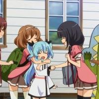 [HorribleSubs] Sora no Method - 03 [720p].mkv_snapshot_11.58_[2014.10.20_00.17.11]