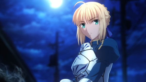 fate stay night unlimited blade works episode 0 322