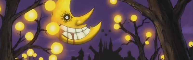 Episode 296 – This is Halloween