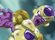 Dragon Ball Super Recaps 18-20