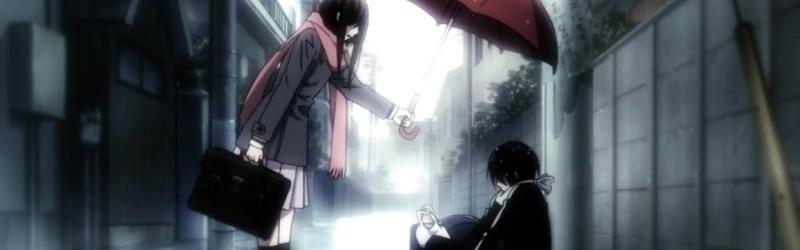 Episode 309 – Kimiko Returns to AAA Podcast