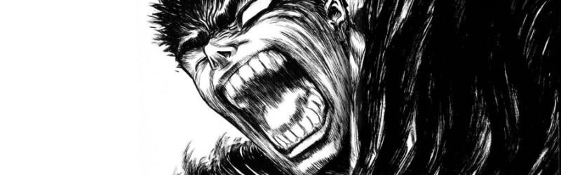 Episode 42 – Supercon 2010 and Summer Anime Season