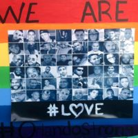 Peter Payne – Japan's Take on Orlando Pulse Shooting