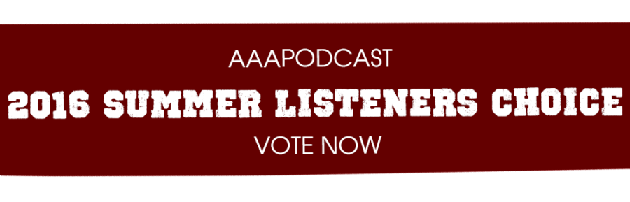 Listeners Poll PNG