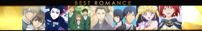 Romance 17