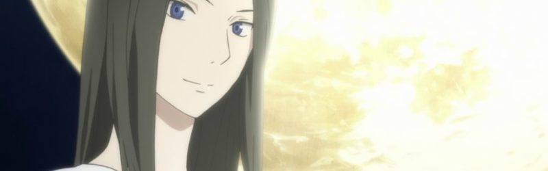 AAA 377: Summer 2017 Anime Selections